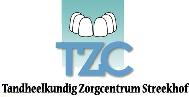 TZC Streekhof